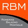 cropped-RBM-logo-93x92-1.png